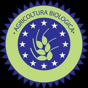 Agricoltura_Biologica-logo-DA4EE5CB96-se