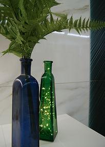zielonebutelki2.jpg