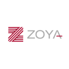 xzoya2.png.pagespeed.ic.fabnX6g70z.png