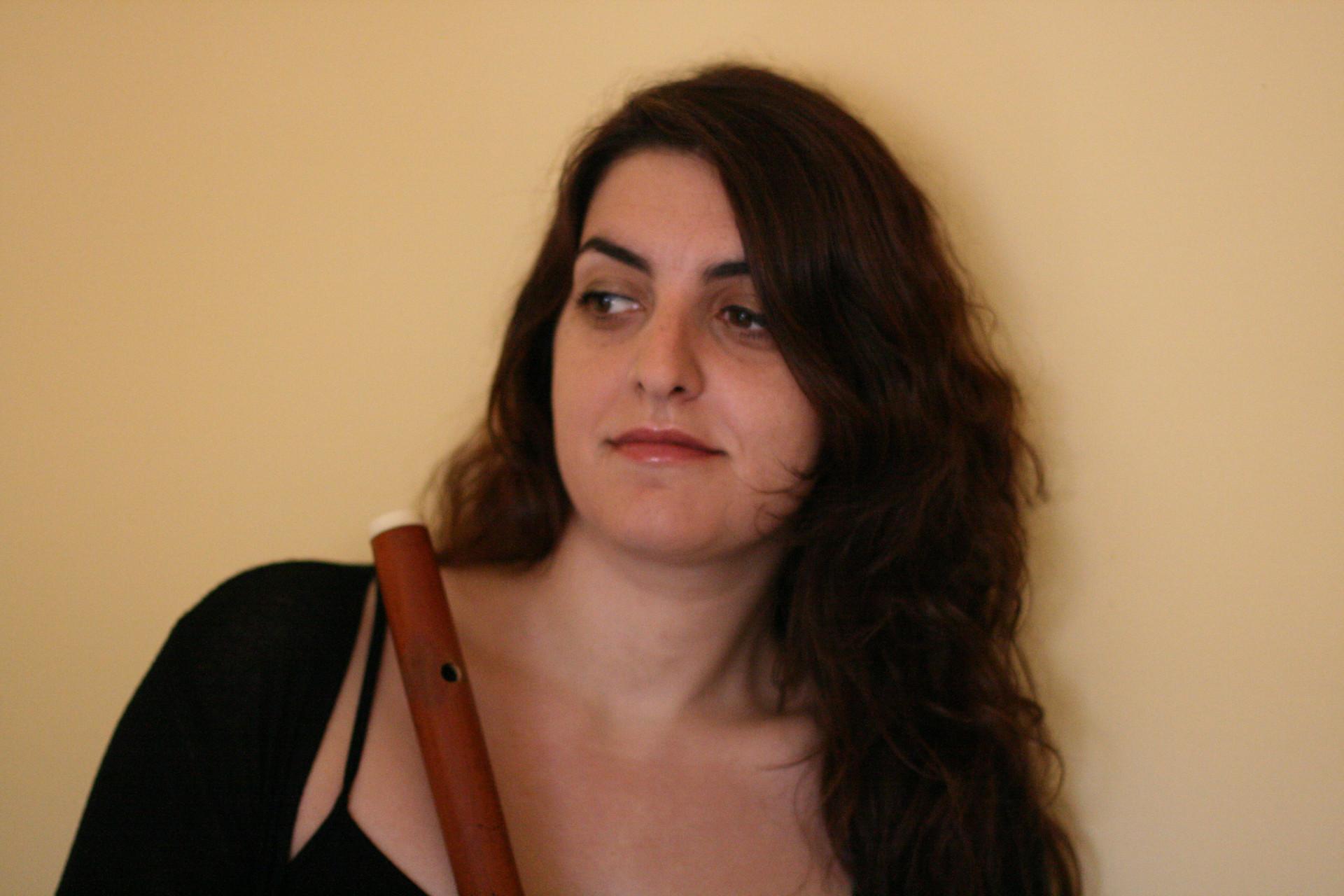 Laura Sintes.JPG