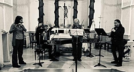 Tafelmusik rehearsal.jpg
