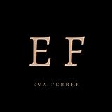 EVA FEBRER.png