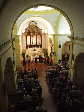 Concert església.jpg