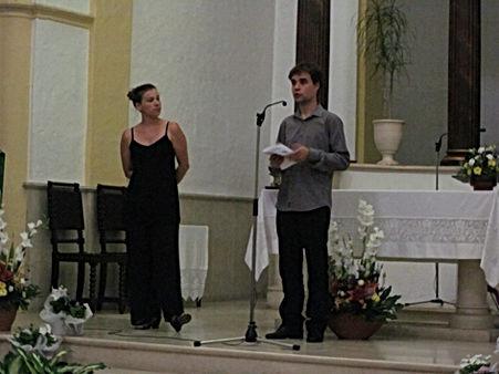 Presentació Festival. Eva i Amat.JPG