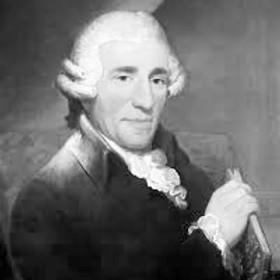 La Canterina, J. Haydn