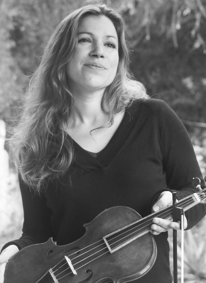 Eva Febrer