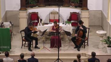 Boccherini string trio.jpg