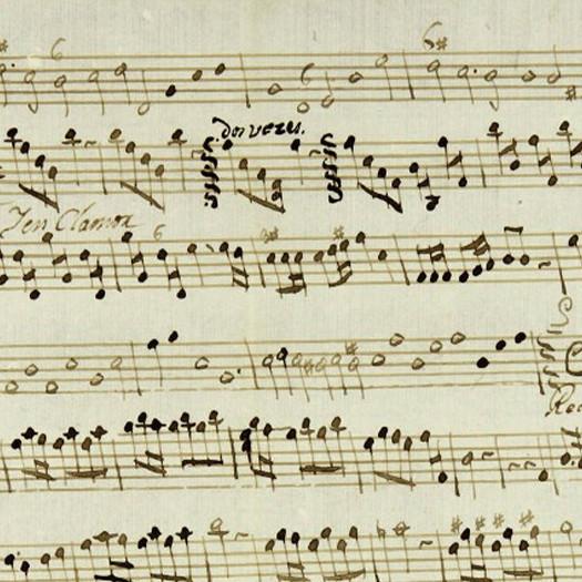 Ensemble Flandriae-Pyrenaei