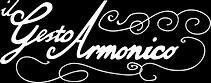 gesto armónico1 - Còpia.png