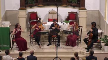 Boccherini flute quintet.jpg