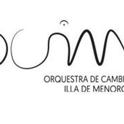 Orquestra de Cambra Illa de Menorca