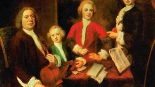 Yes, we Bach.jpg