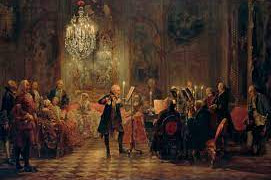 La flauta clàssica en concert.jpg