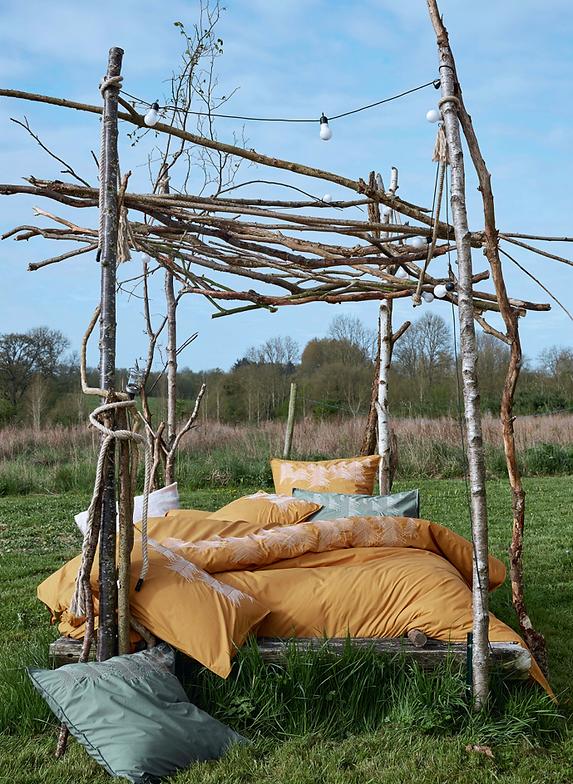 maison nature linge de lit sylviethiriez issoire, linge de maison issoire, accessoires  maison nature linge de lit