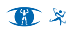logo_a2e3419cfde95027a721b0d2e8e6e135_1x