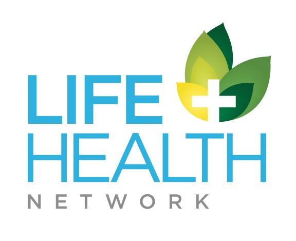 LifeHealth-Vector-Logo_color1