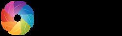 Newstart-Logo-Lifestyle-Program