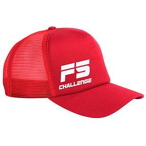 F5-Challenge-hat-red_1024x.jpg