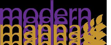 MM-Logo12