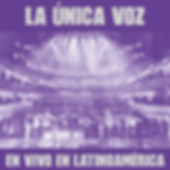 NTVG-LaUnicaVoz.png