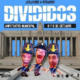 Divididos-08-10.jpg