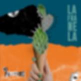 La_Franela-De_Palabras.png
