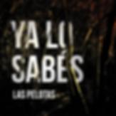 LasPelotas-YaLoSabes.png