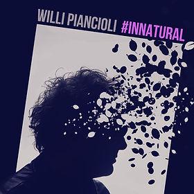 Willi Piancioli
