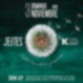 jeites-Konex.png