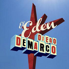 Diego Demarco