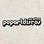 PopArt20Años.png