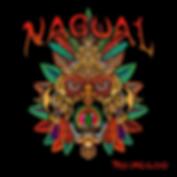 NagualTrucorealidad.png