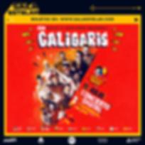 SalaEstelar_Caligaris.png