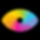 Orasis Photo Correction App