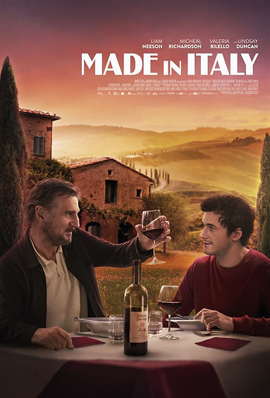 made-in-italy_001.jpg