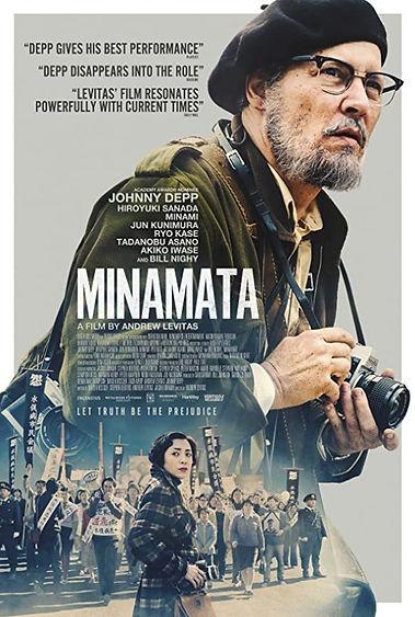 Minamata_(film)_poster.jpg