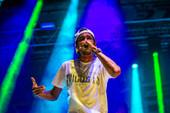 Bone Thugs-N-Harmony - Summer 2019 Tour