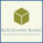 Blockchain Blawg