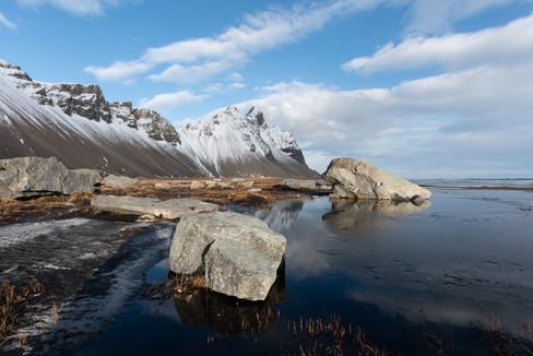 Island Süden Winter-62.jpg