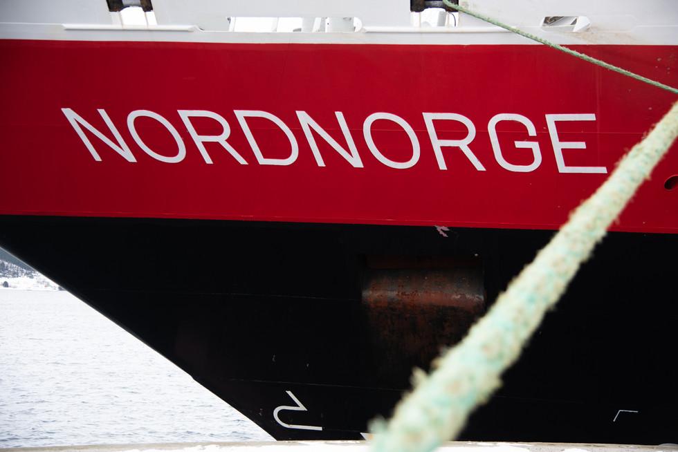 Norwegen-127.jpg