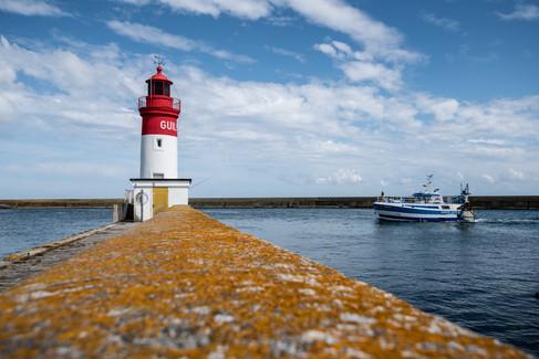 Bretagne 2019-6260.jpg