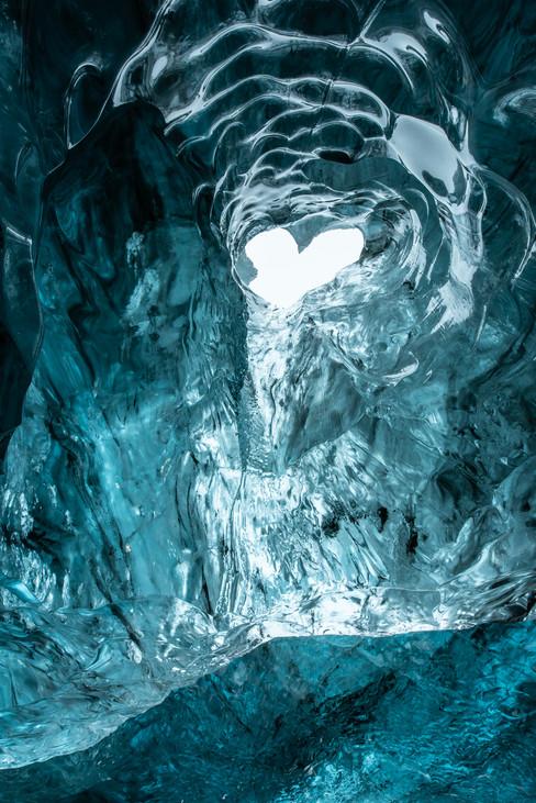 Island Süden Winter-78.jpg