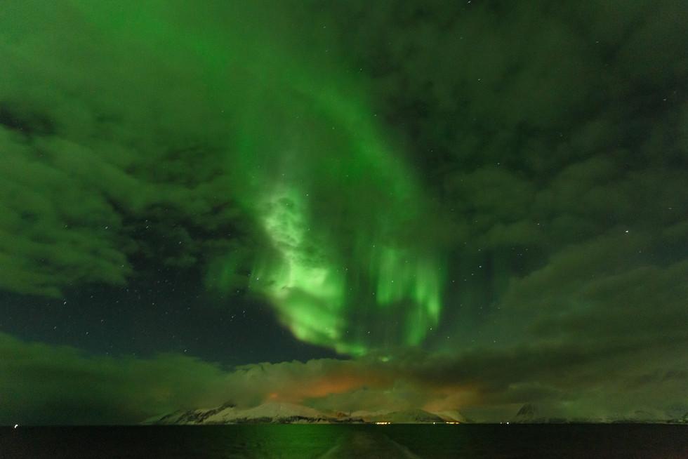 Norwegen-116.jpg