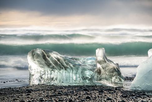 Island Süden Winter-54.jpg