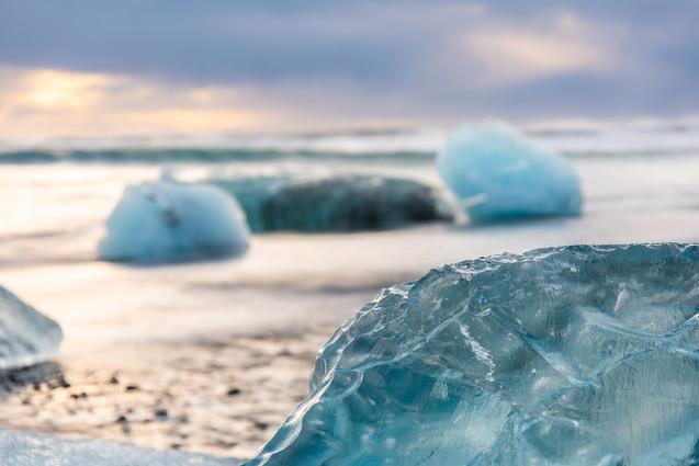 Island Süden Winter-53.jpg