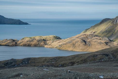 JRF-Grytviken-239.jpg