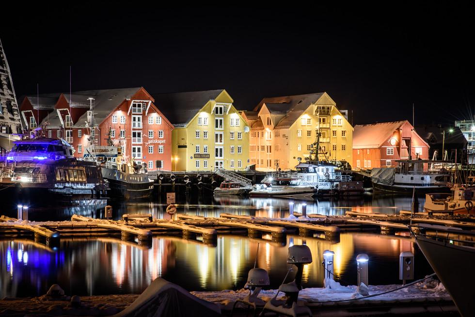 Norwegen-125.jpg