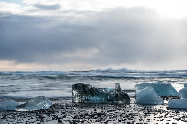 Island Süden Winter-56.jpg