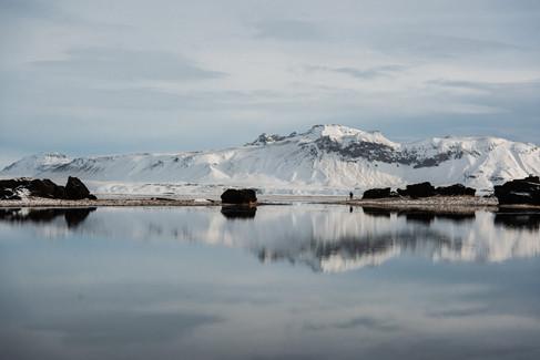 Island Süden Winter-88.jpg