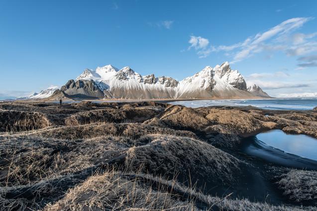 Island Süden Winter-63.jpg